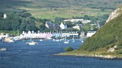 Portree (Port Righ)