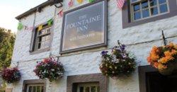 Fountaine Inn