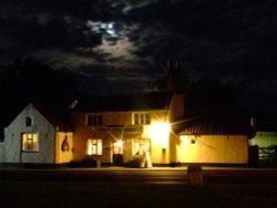Wrentham Horse & Groom Inn