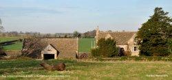 Newhouse Farm & Barn, nr Badminton, Gloucestershire 2016