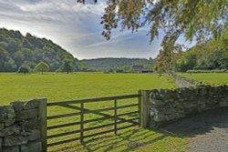 Rydale near Helmsley