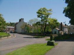 High Street, Greatham
