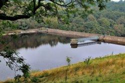 Ramsden Reservoir, Holmfirth