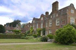 Godinton House, Great Chart