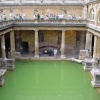 A picture of Bath