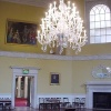 A picture of Bath Assembly Rooms