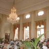 A picture of Bath Pump Rooms