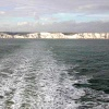 The White Cliffs of Dover, Kent