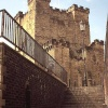 The Castle, Newcastle upon Tyne