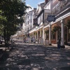 Pantiles at Royal Tunbridge Wells, Kent