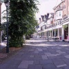 A picture of Tunbridge Wells