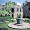 Scotney Castle, Tunbridge Wells, Kent