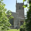 A picture of Parish Church of St Edward