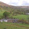 A picture of Ullswater