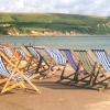 A picture of Swanage