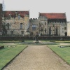 A picture of Penshurst Place and Gardens