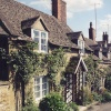 A picture of Winchcombe
