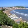 Spa and South Bay, Scarborough