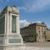 War Monument, Birkenhead