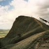 A picture of Peak District National Park