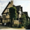 The Fleece Inn, Near Evesham