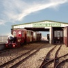 Hayling Island, Hants [Hayling Railway]