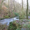 Harden Beck, Harden, West Yorkshire