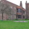 A picture of Gainsborough Old Hall