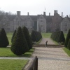 Littlecote House Hotel - A Grade 1 listed Tudor Mansion
