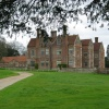 Breamore House, Nr Fordingbridge, Hampshire