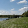 Clumber Country Park, Worksop