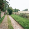 Sugar Lane, Dersingham, Norfolk