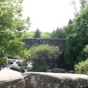 Dartmeet, on Dartmoor