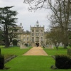 Wilton House, near Salisbury, Wiltshire
