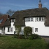 Brook Cottage, Kedington, Suffolk