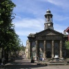Lancaster Market Street and Museum