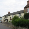 The Ring o Bells Pub, Wookey, Somerset