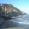 Runswick Bay, North Yorkshire