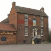 The Dog & Doublet Inn, Bodymoor Heath, North Warwickshire