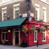 Duke of Albemarle (Mayfair, London)