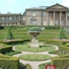 Tatton Park, Knutsford, Cheshire
