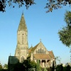 A picture of East Heslerton