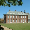 A picture of Felbrigg Hall