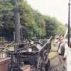 Ironbridge Gorge Museum