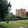 Guildford Castle, Guildford, Surrey
