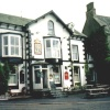 Windermere, Cumbria