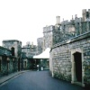 Windsor Castle in Windsor