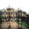 London - Kensington Palace, May 1998