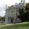Kingston Lacy House, near Wimborne Minster, Dorset