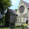 All Saints Church, Marple -